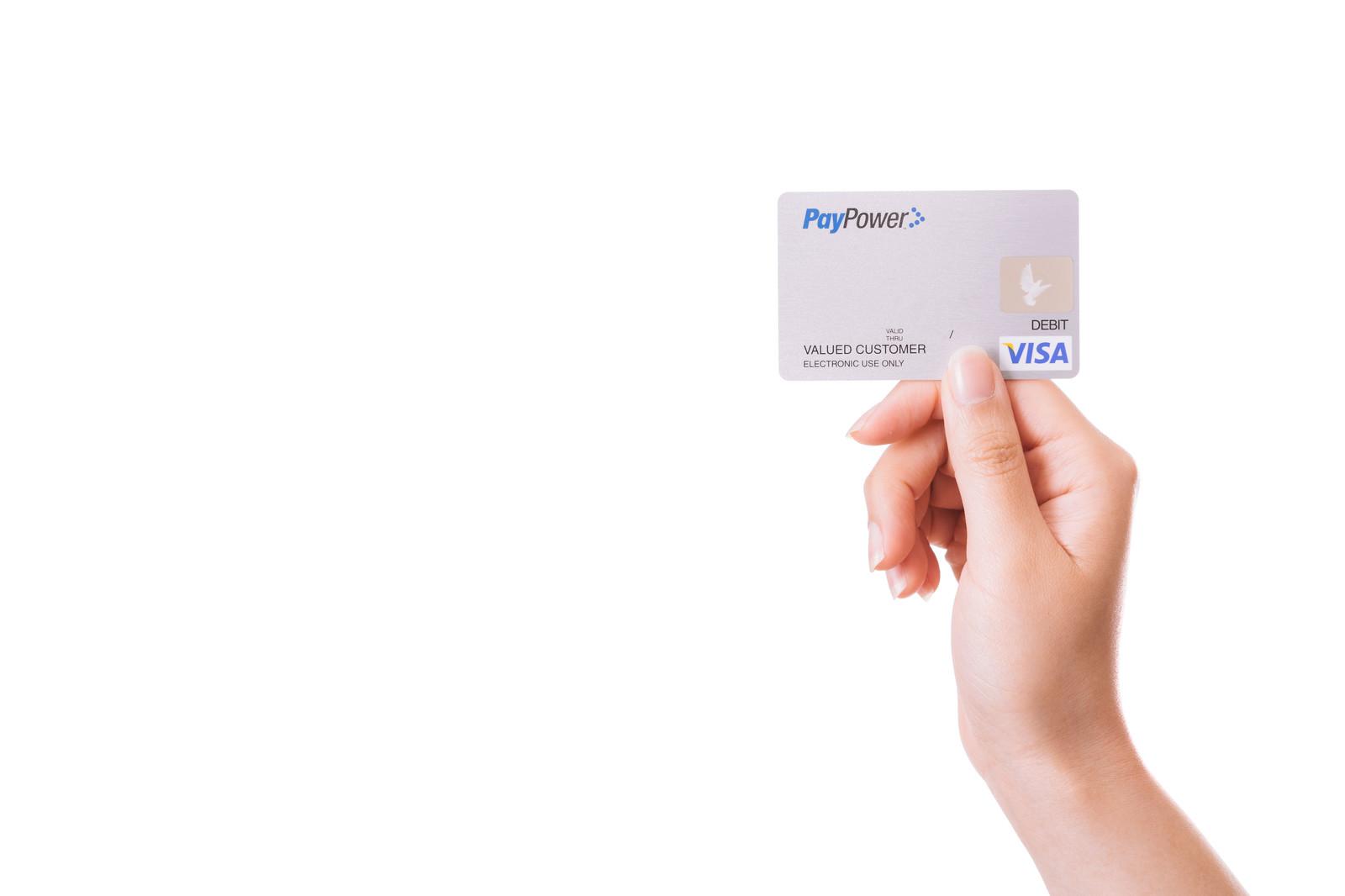 クレジットカードは使えるの? 〜星乃珈琲の支払い方法まとめ〜